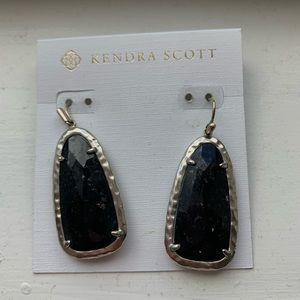 Kendra Scott Ellie Drop Earrings